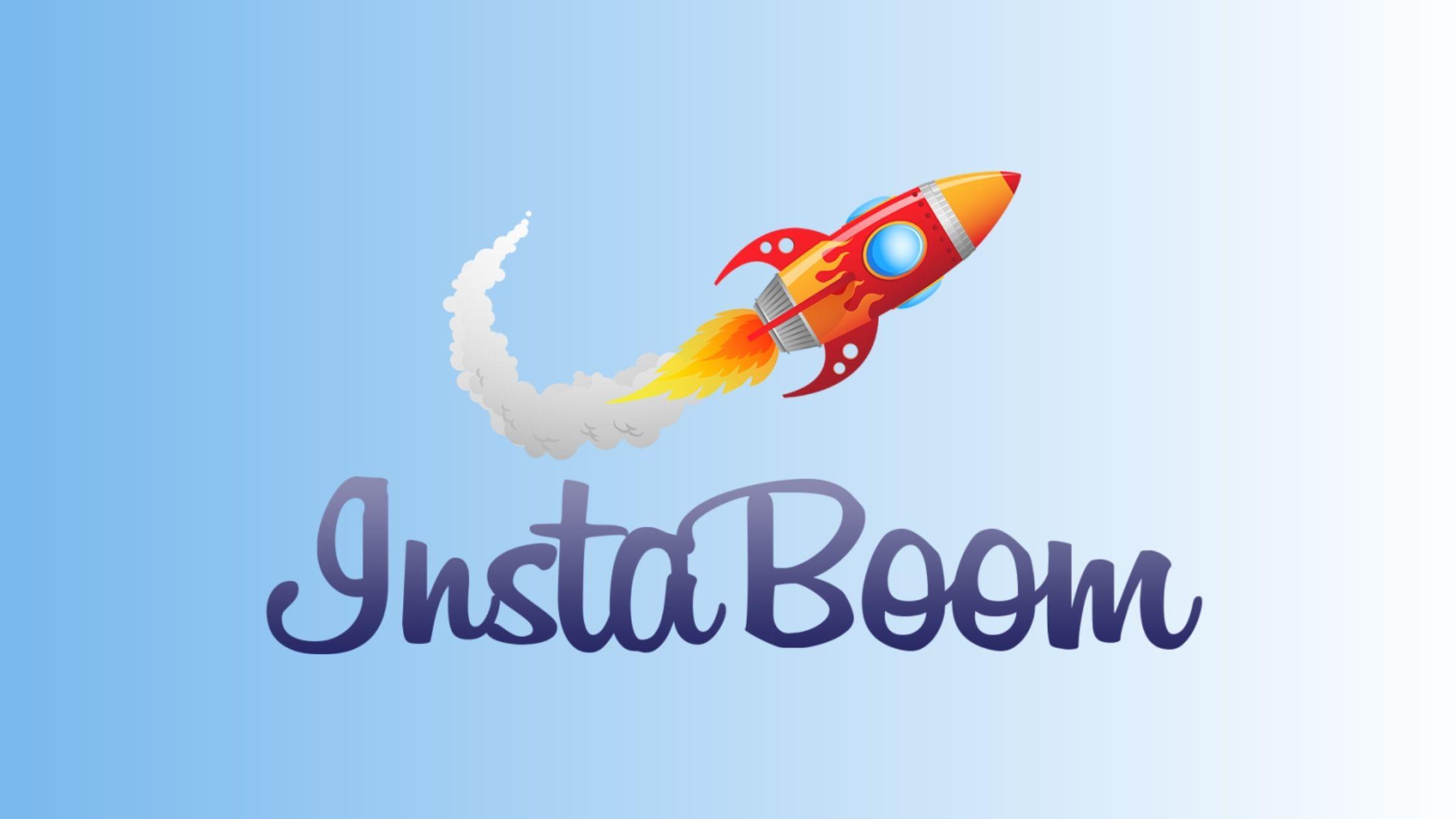 automatizar instagram
