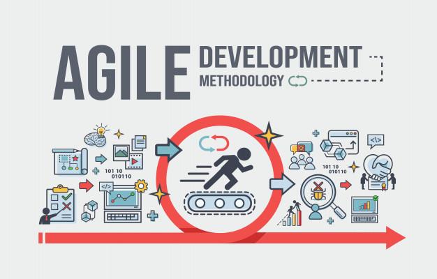 metodologia-ágil