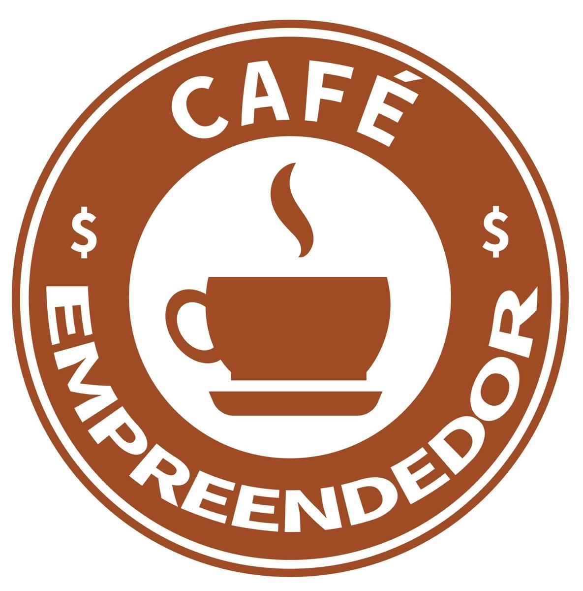Café-Empreendedor