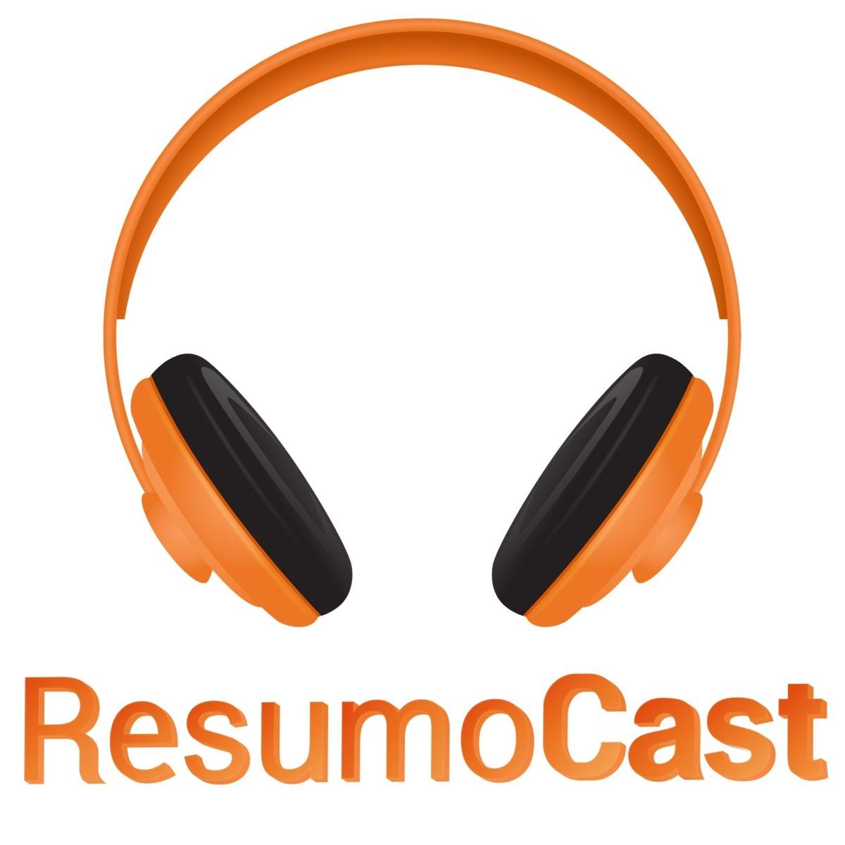 Resumocast