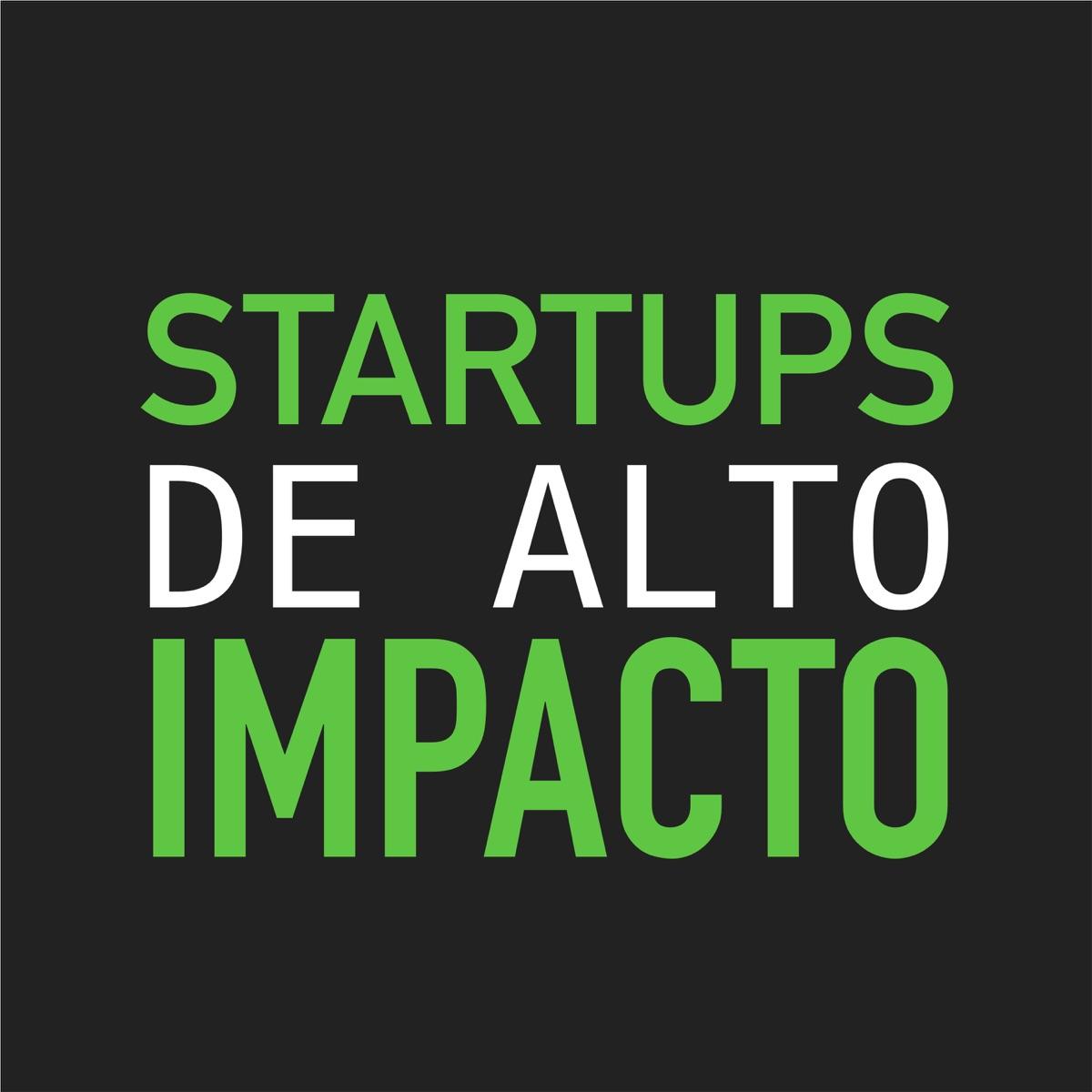 Startup-de-alto-impacto
