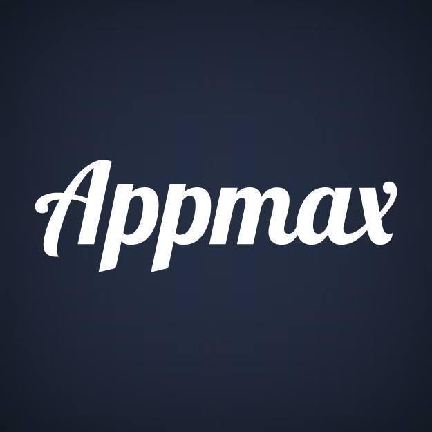 appmax-logo