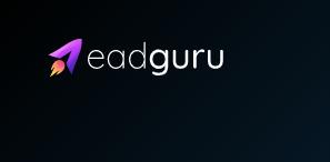 eadguru
