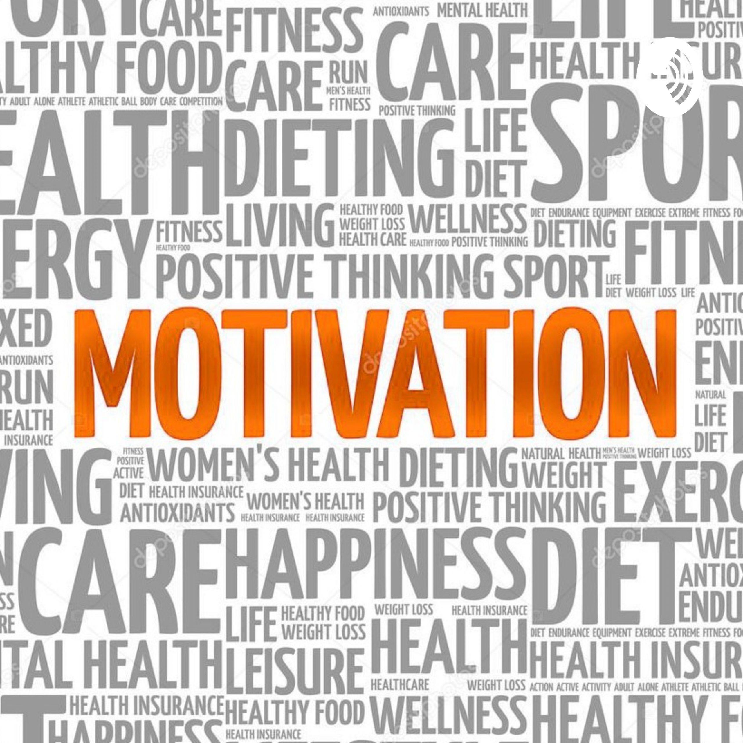 motivação-empreendedora-br
