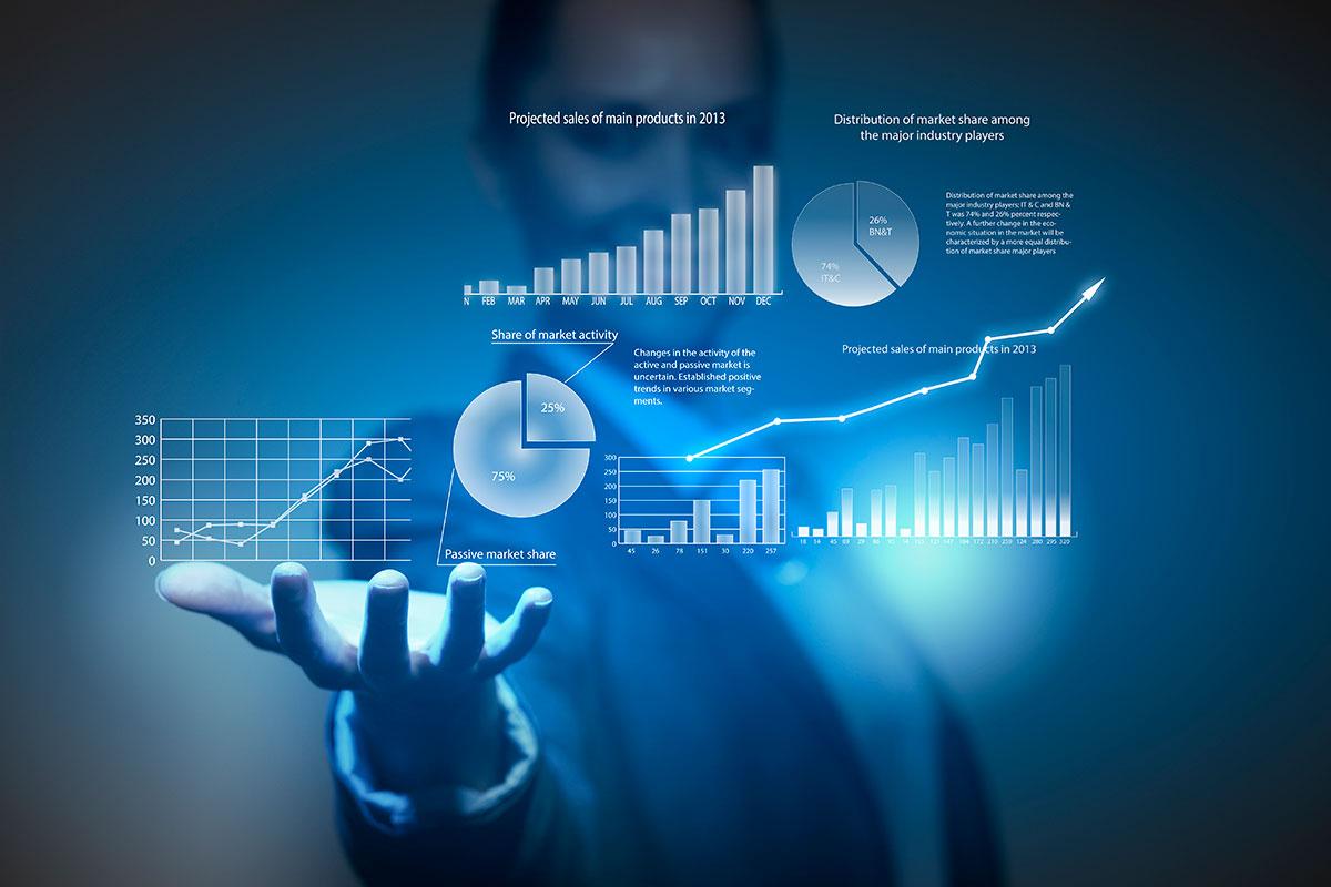 Business-Intelligence-importância