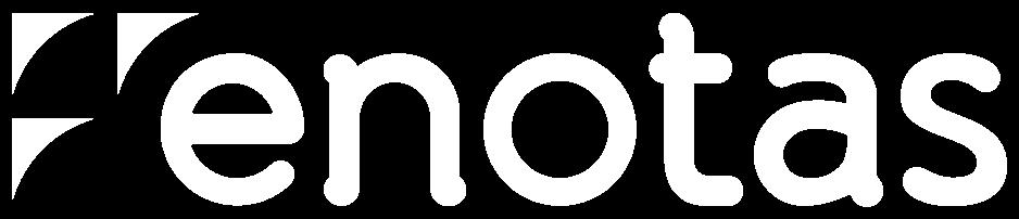 LP-enotas-logo