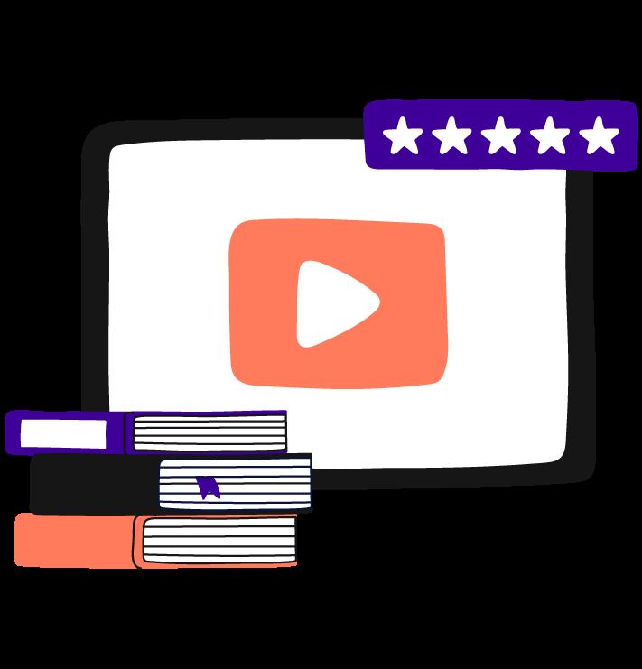 icone matetatica cursos online