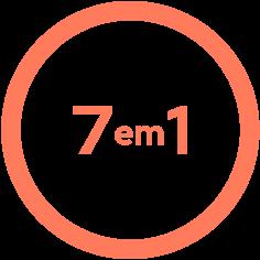 icone matetatica sete anos de ensino em um ano