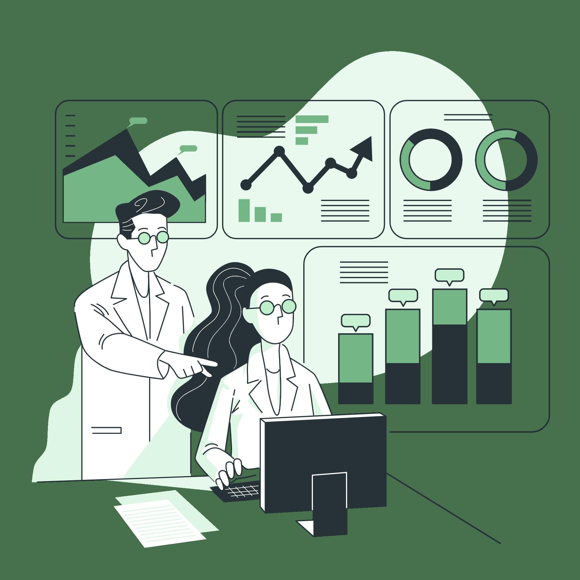 Saúde-financeira