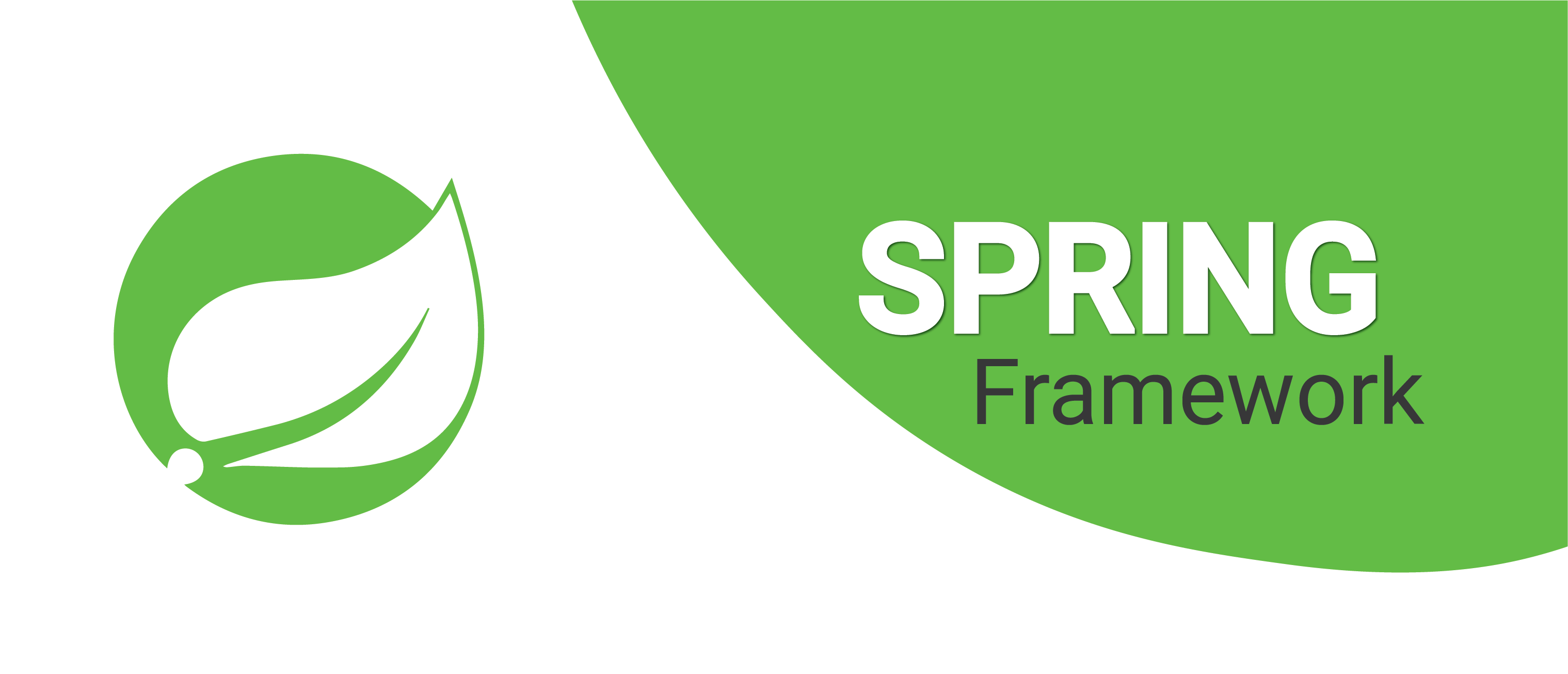 Spring-Framework