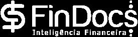FinDocs-Logo