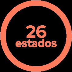 eNotas_Universal_Caso-de-Sucesso