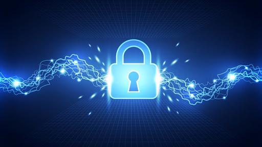 segurança-e-informação