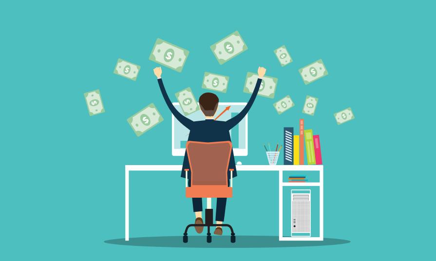 cac-custo-de-aquisição-de-clientes