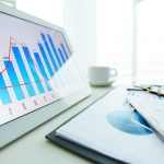finanças digitais
