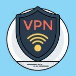 vpn para proteger privacidade online