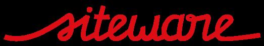 Logo-Siteware-Colorida