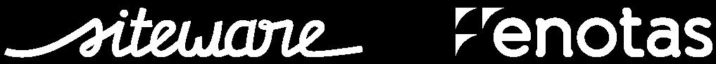 Masterclass eNotas Siteware Logos