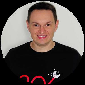 Paulo Vitor Siteware