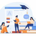ambiente virtual de aprendizado ava
