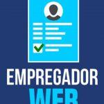 Empregador-Web