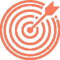 visão holistica_icone_case_Countfly