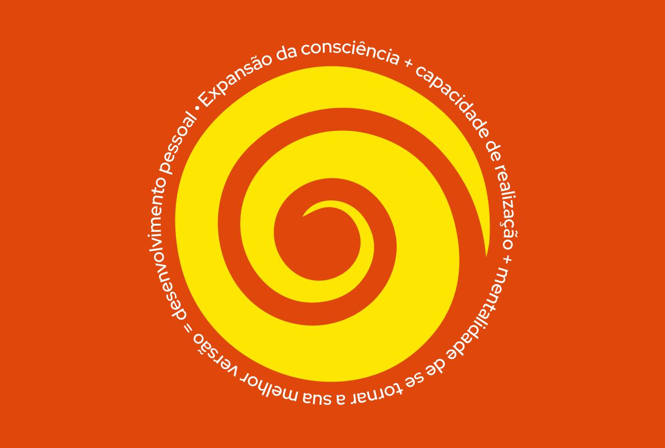 Aspiral_Ilustração_As´piral ativada