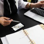 contabilidade-digital