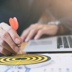 ferramentas para planejamento estratégicoferramentas para planejamento estratégico