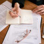 obrigações fiscais