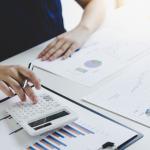 planejamento-financeiro-empresarial