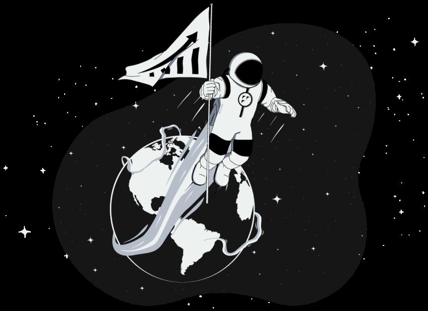 icone do astrounata