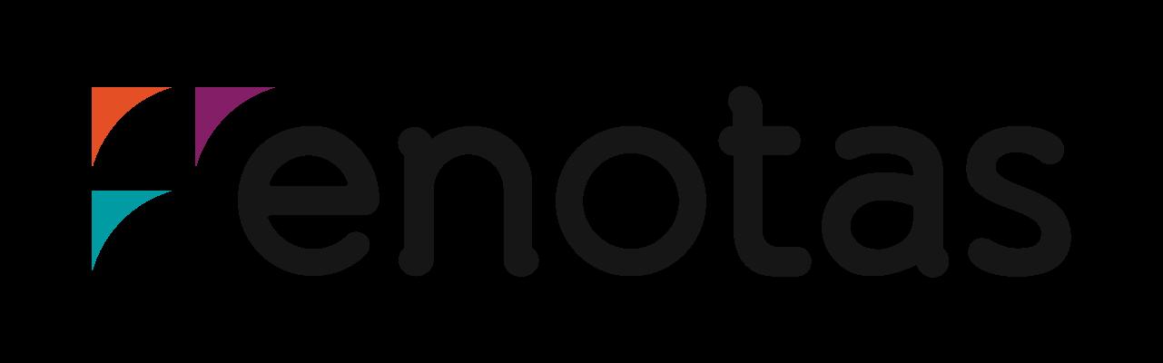 Logo eNotas