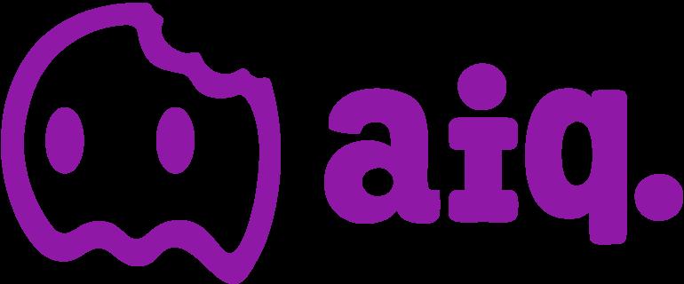 icone aiqfome